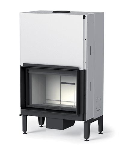 Plasma 85 - MCZ