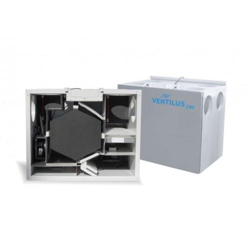 Rekuperator Ventilus 290 SE