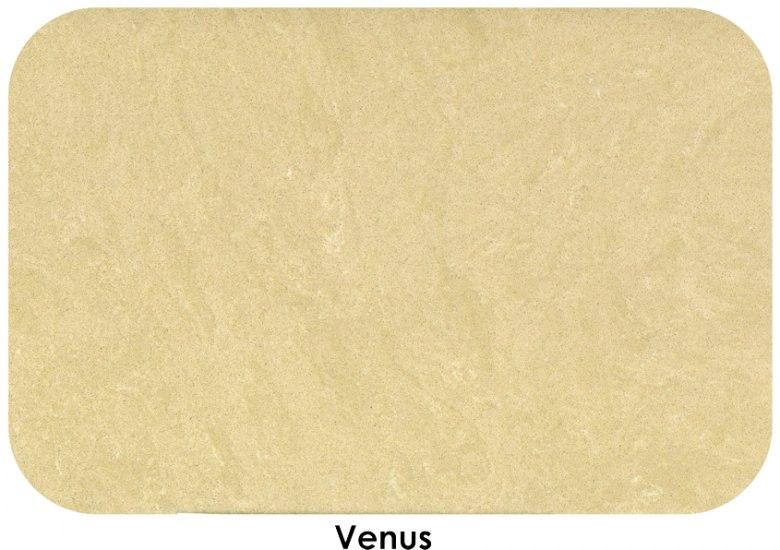 VENUS grubość 2cm